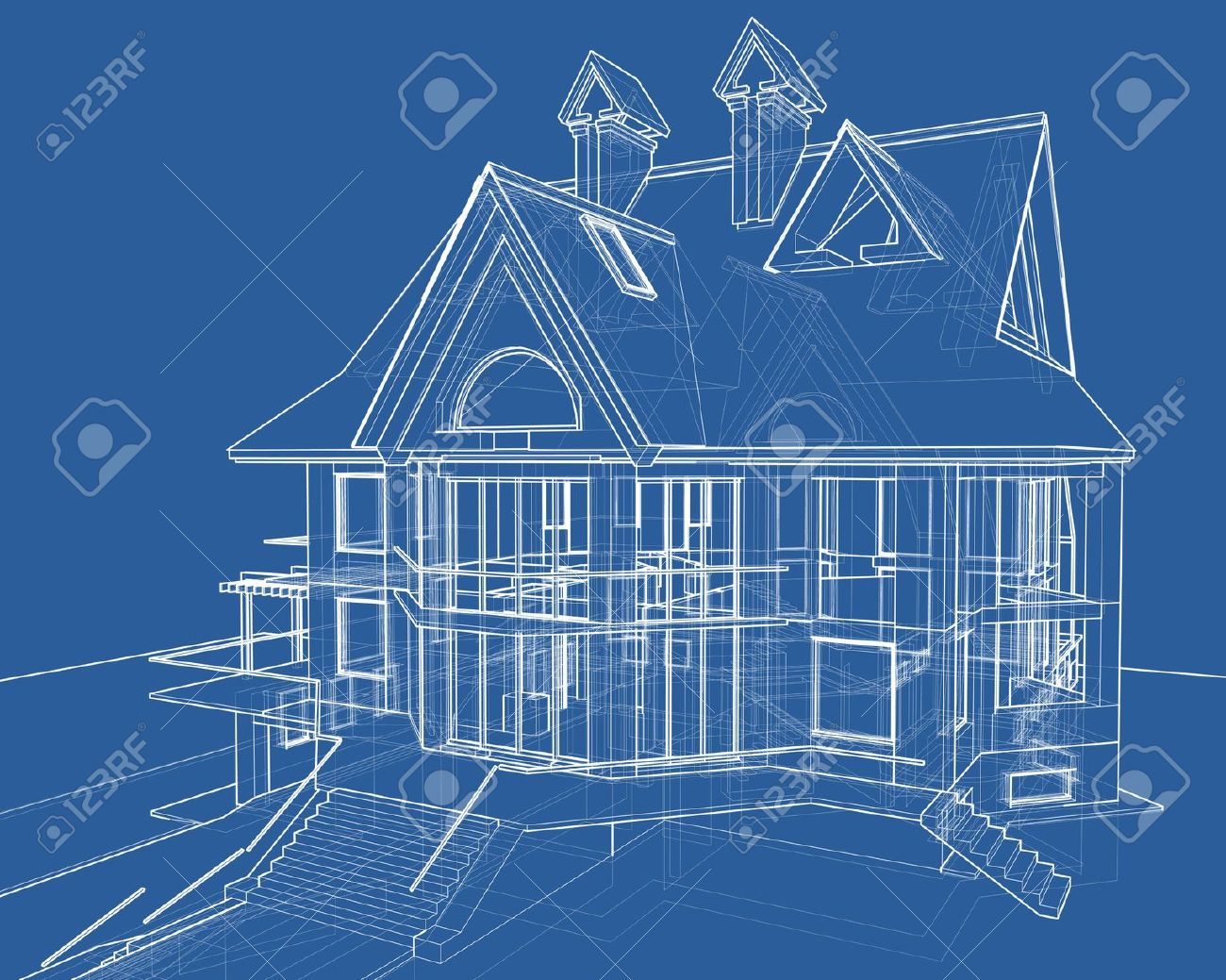 What 39 s a schematic diagram cellphone repair training manila for Blueprint of my house online