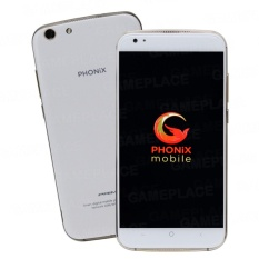 phoenix mobile 3 software problem