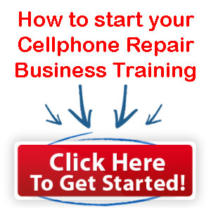 cellphone repair business